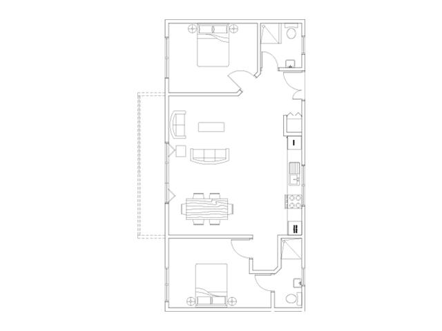 The Residence - 2 Bed.jpg