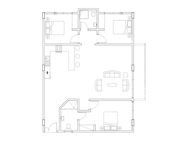 The+Residence+–+3+Bed.jpg