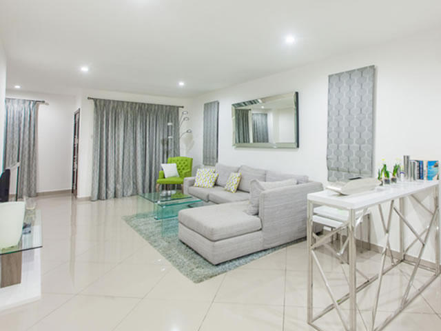 5+Bed+Townhouse+Furnished+A.jpg
