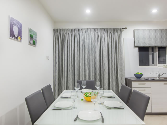 5+Bed+Townhouse+Furnished+B.jpg