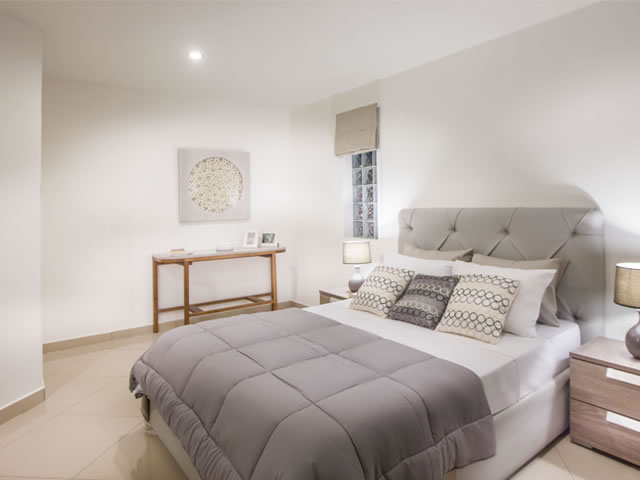 5+Bed+Townhouse+Furnished+C.jpg
