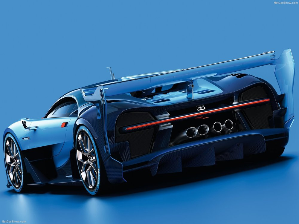 Bugatti-Vision_Gran_Turismo_Concept_2015_1600x1200_wallpaper_03.jpg