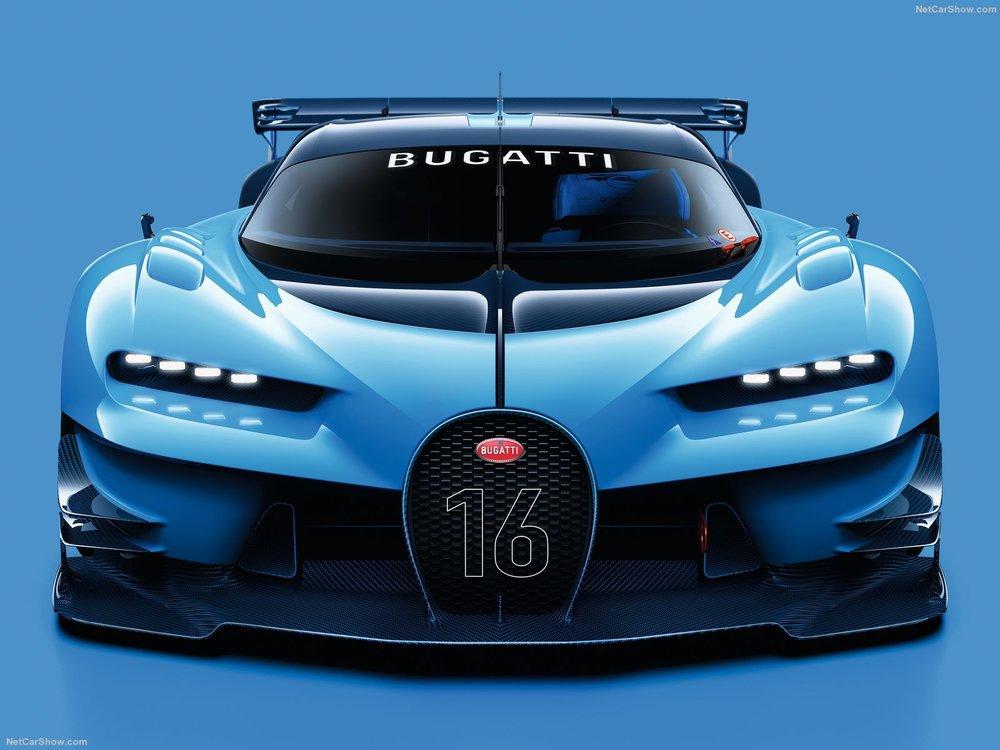 Bugatti-Vision_Gran_Turismo_Concept_2015_1600x1200_wallpaper_04.jpg