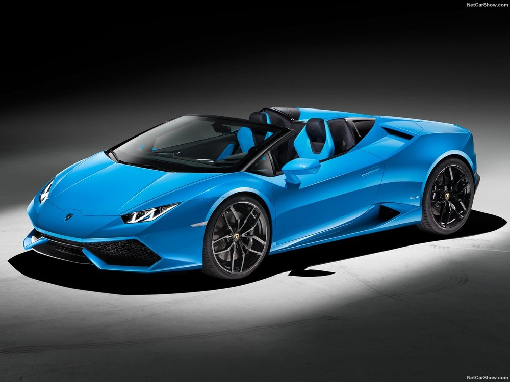 Lamborghini-Huracan_LP610-4_Spyder_2017_1600x1200_wallpaper_01.jpg