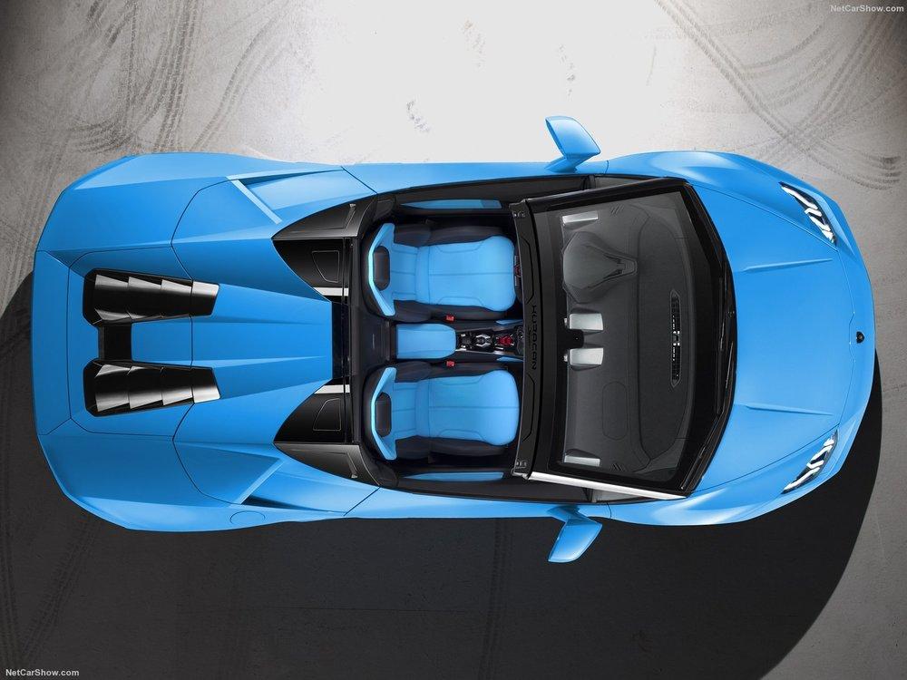 Lamborghini-Huracan_LP610-4_Spyder_2017_1600x1200_wallpaper_07.jpg