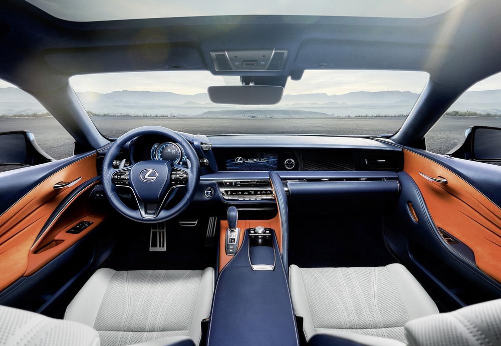 Lexus LC5002.jpg