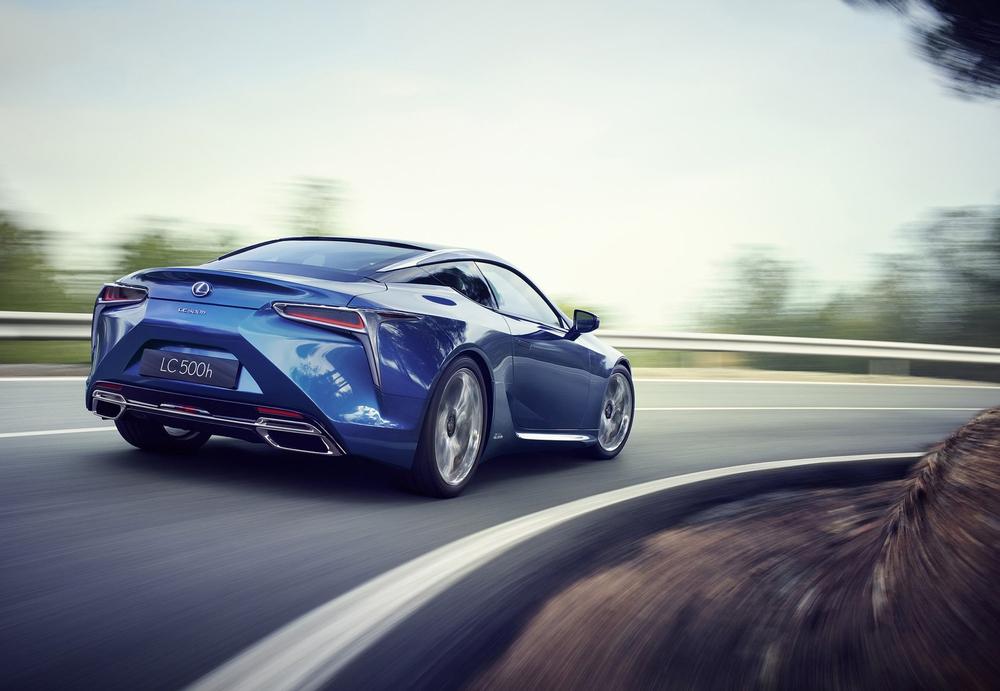 Lexus LC5004.jpg