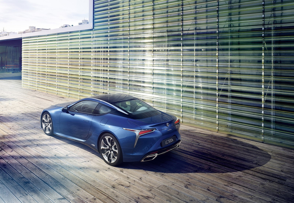 Lexus LC5003.jpg