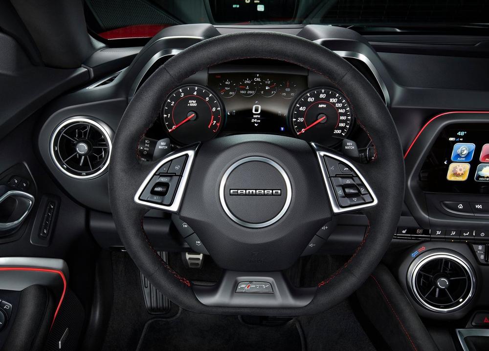 Camaro ZL1 2017 5.jpg