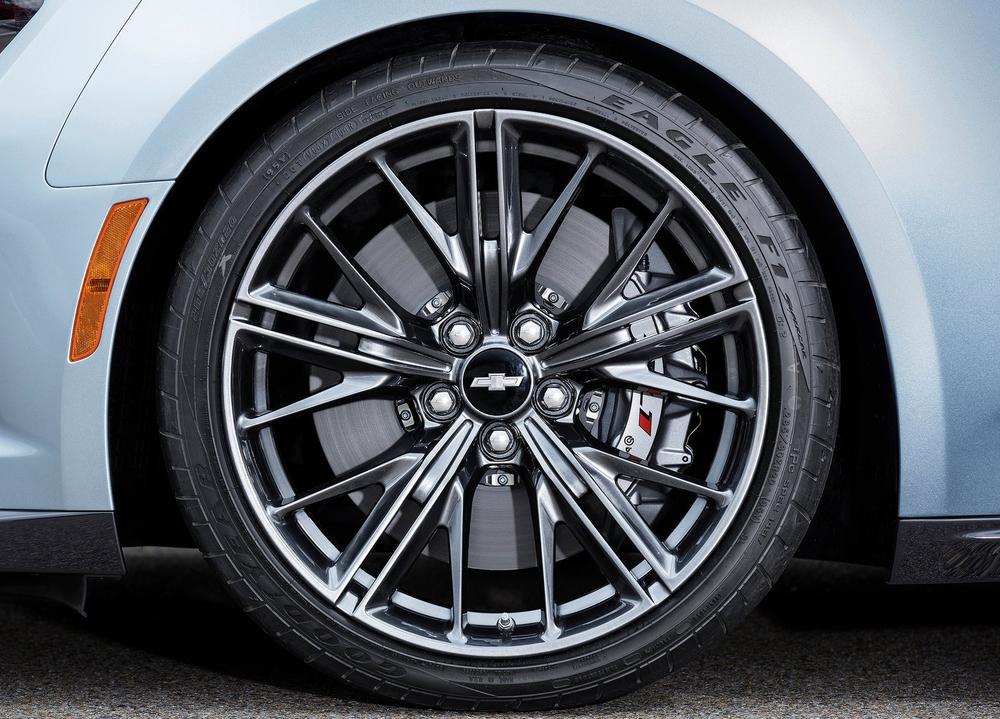 Camaro ZL1 2017 7.jpg