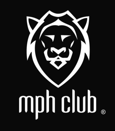 mphclub logo.jpg