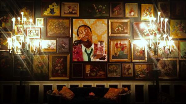caribbean room restaurant_NOLA