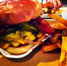 Company Burger_NOLA