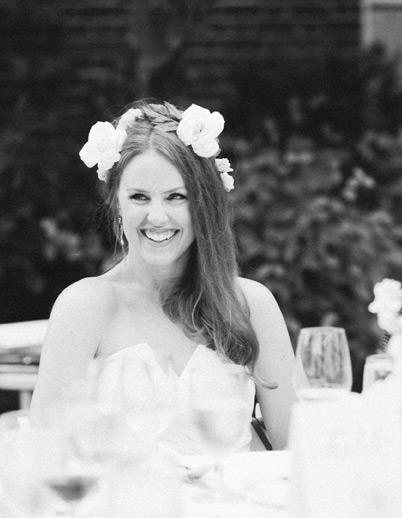 Phoebe Elizabeth_Stylist