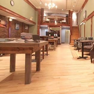 bar works_midtown_coworking