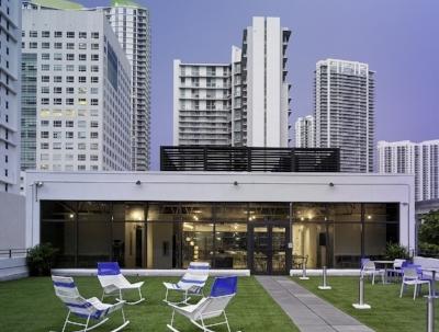 Building_Coworking_Miami