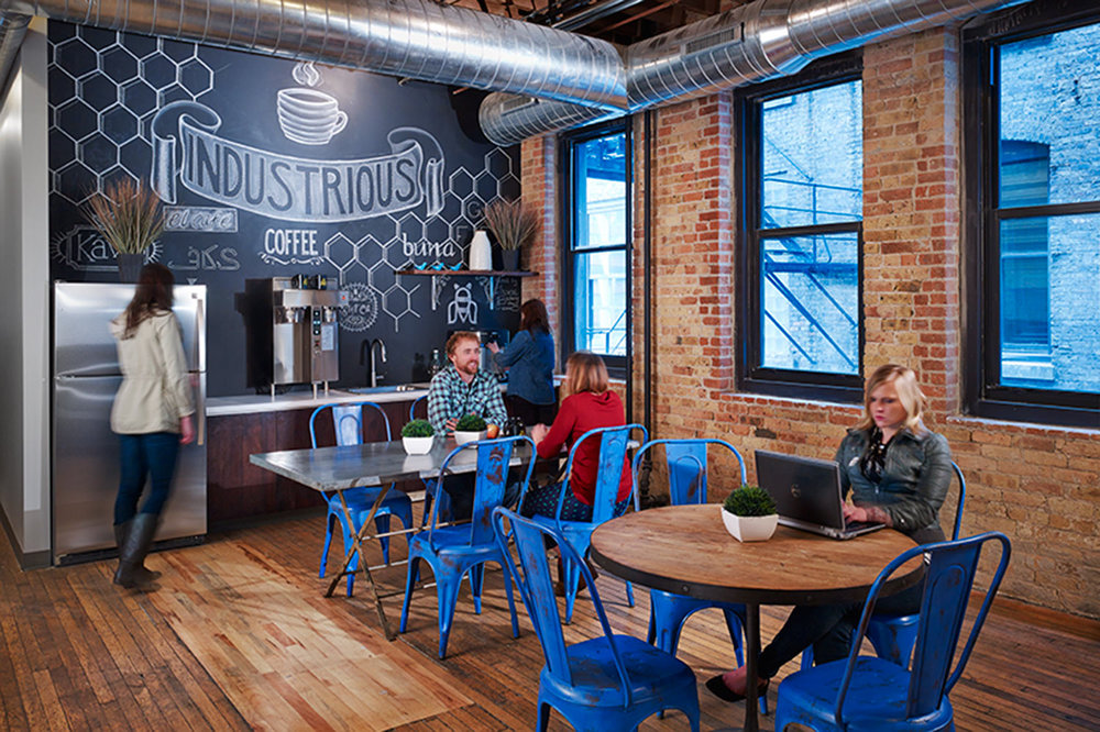 Chicago_Coworking_Spaces_Industrious_Office