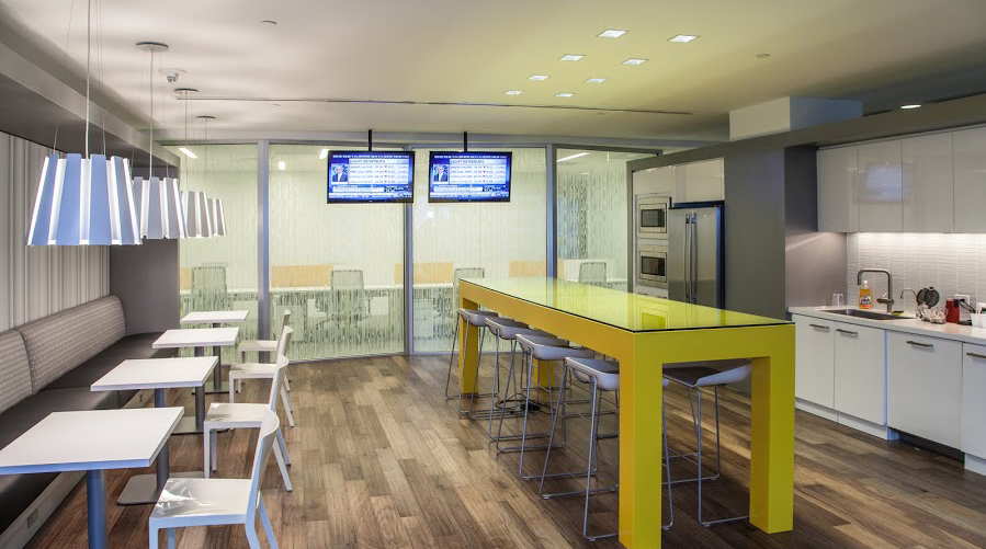 Coworking_Miami_Pipeline_Shared Spaces