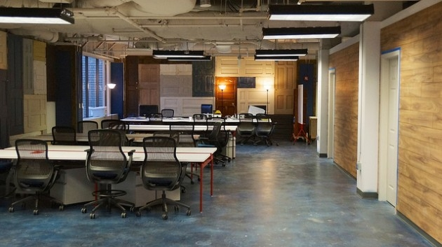 DC_Coworking_Shared Space_Networking