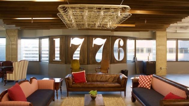 1776_DC_Coworking_Space.jpg