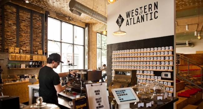 Switchyards_Atlanta_Western and Atlantic.jpeg