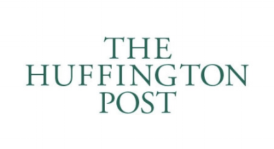 Huffington Post_Six Degrees Society