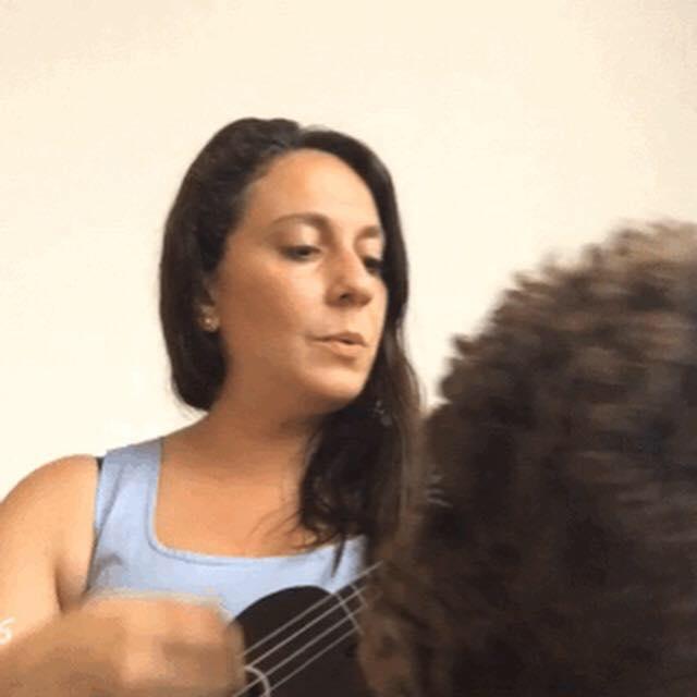 Gina Leggett_Renaissance Person_Brooklyn Organizations