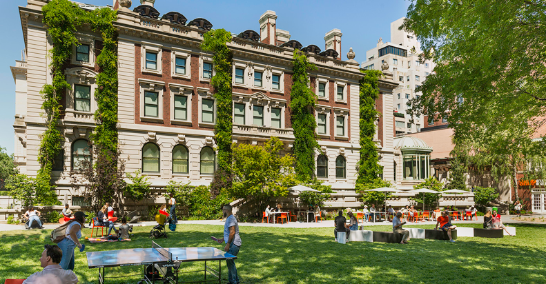 Image by:The Cooper Hewitt