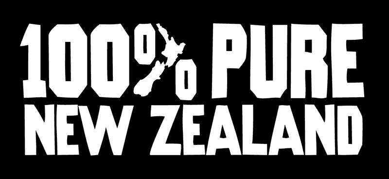 Image via www.newzealand.com
