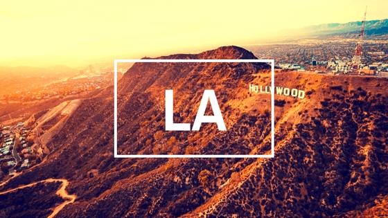 Los Angeles Women's Network Events_LA_Best Events.jpg