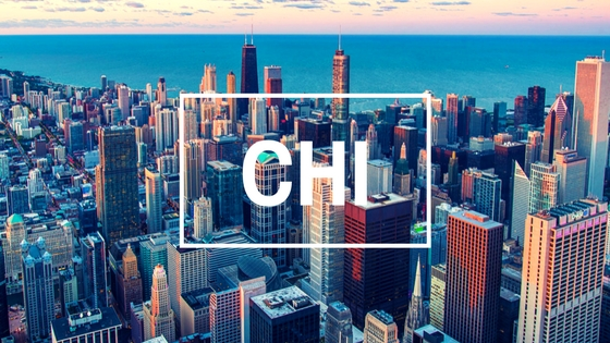 chicago, IL networking events_Women_Young.jpg