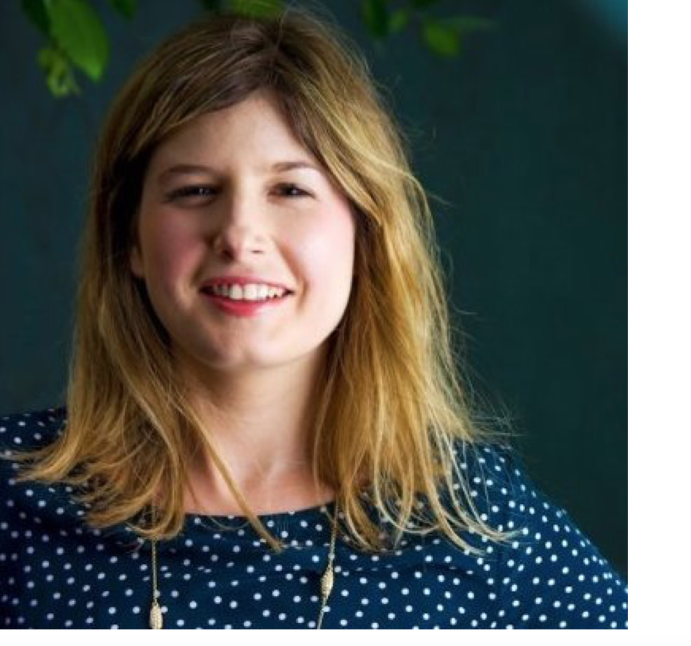 """Jill Ozovek 