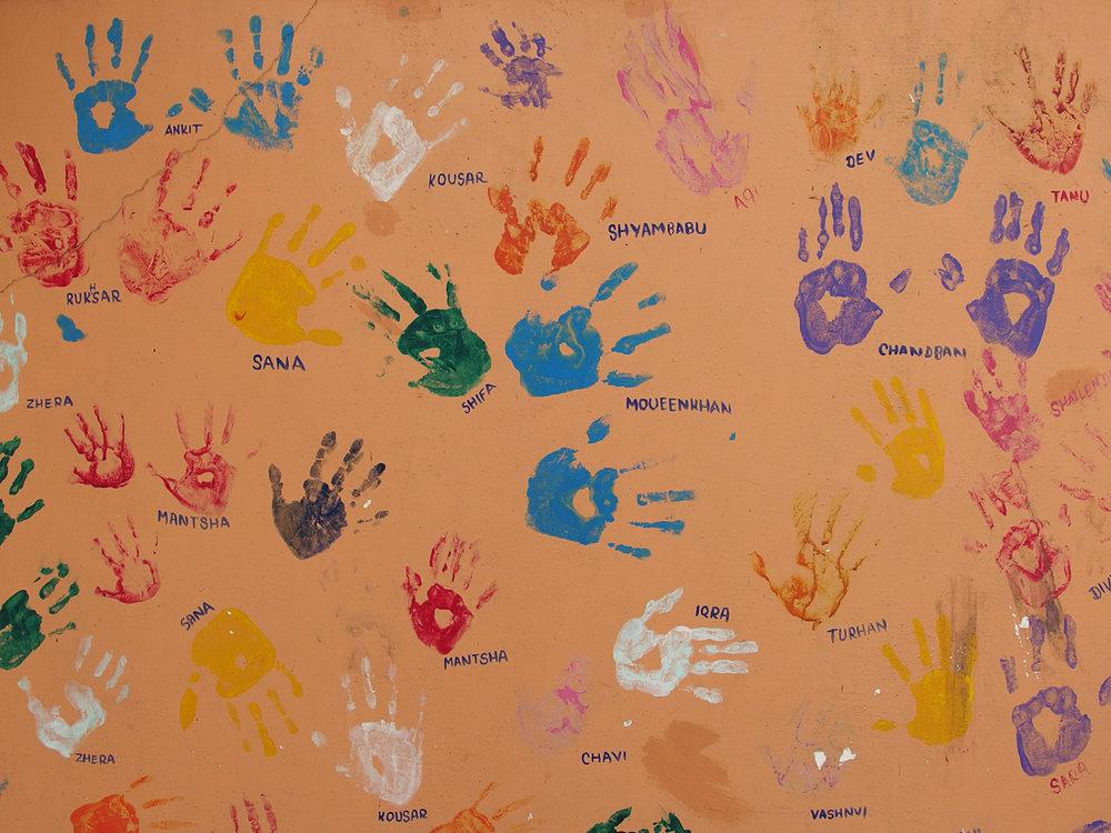 LK81416, handprints.jpg