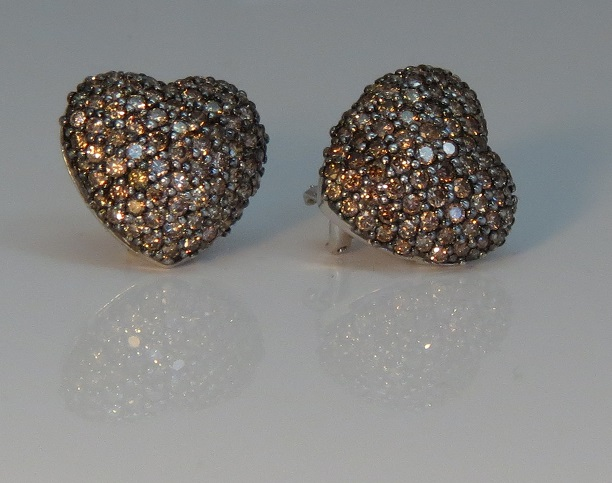 cognac earrings 1.jpg
