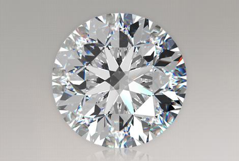 loose round diamond.jpg