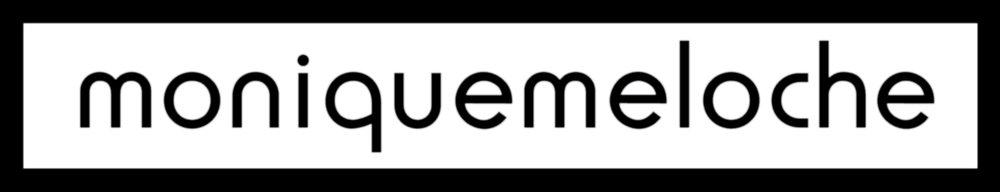 mmg_Logo_black+white.jpg