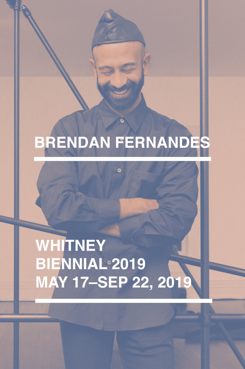 WhitneyPromo2_Brendan.jpg