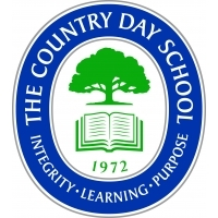 The Country Day School