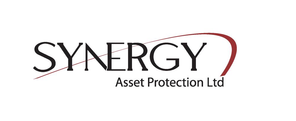 Synergy_logo_vector_CMYK.png