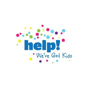 blog_Help-Weve-Got-Kids-Logo.png