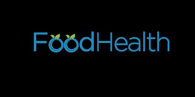 FoodHealthLogo.png