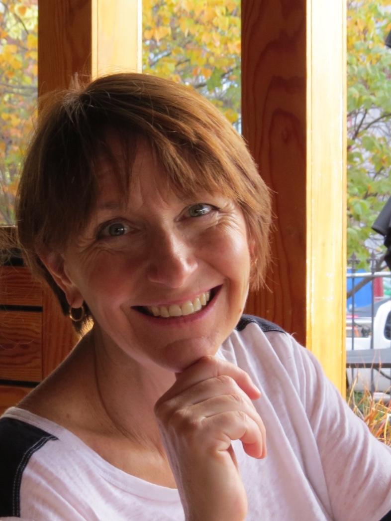 Julie Bramm.jpg