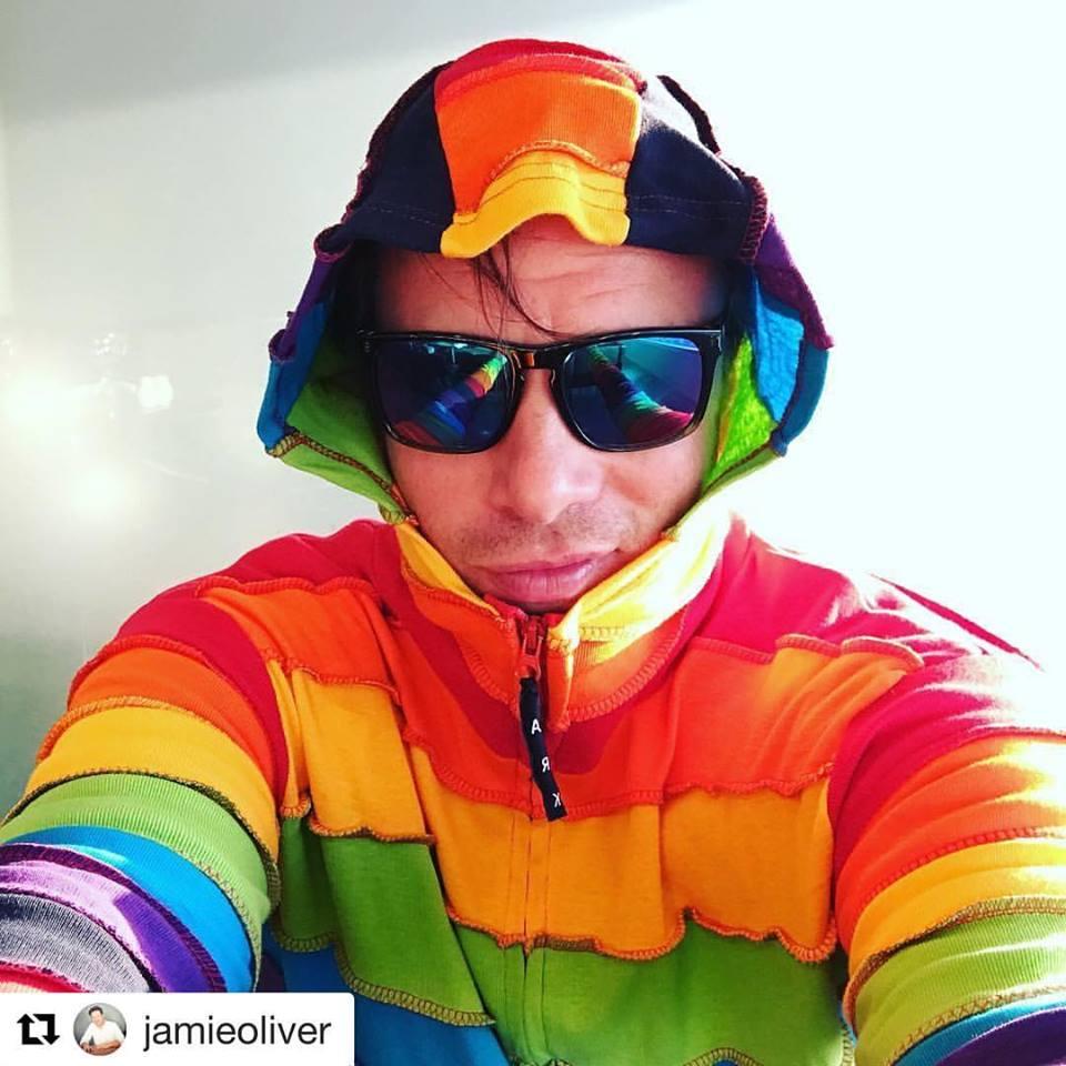 Jamie in the Rainbow Hoodie.jpg