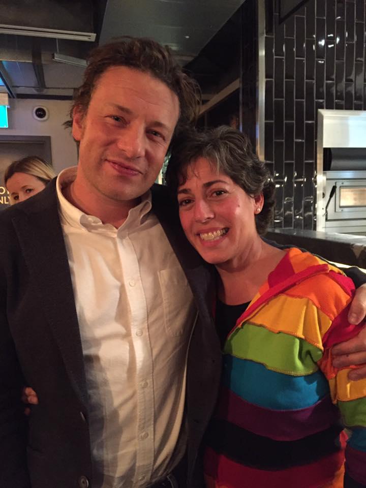 Janet with Jamie Oliver.jpg
