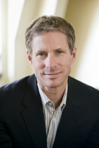 Chris Larsen Headshot.jpg