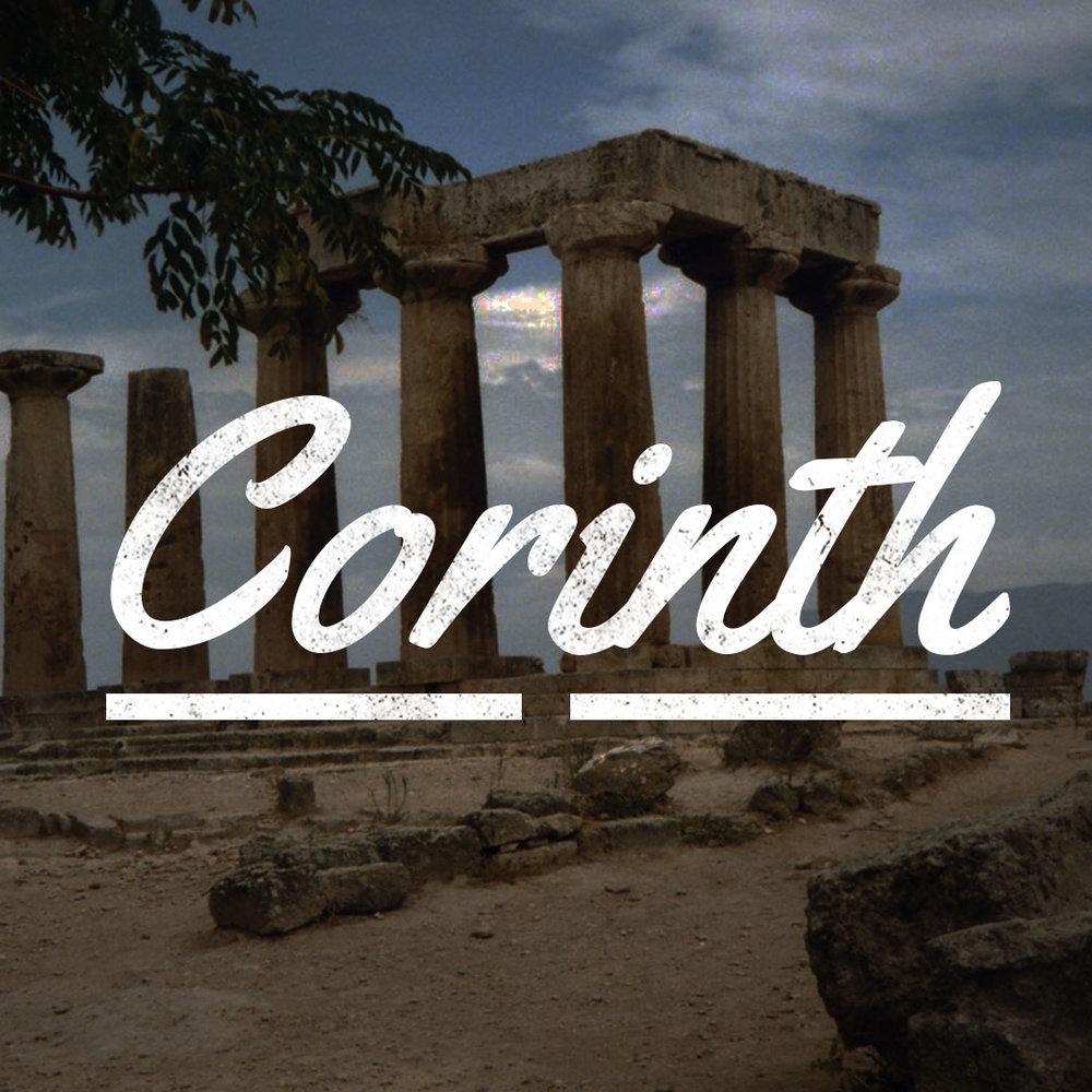 Corinth-Web.jpg