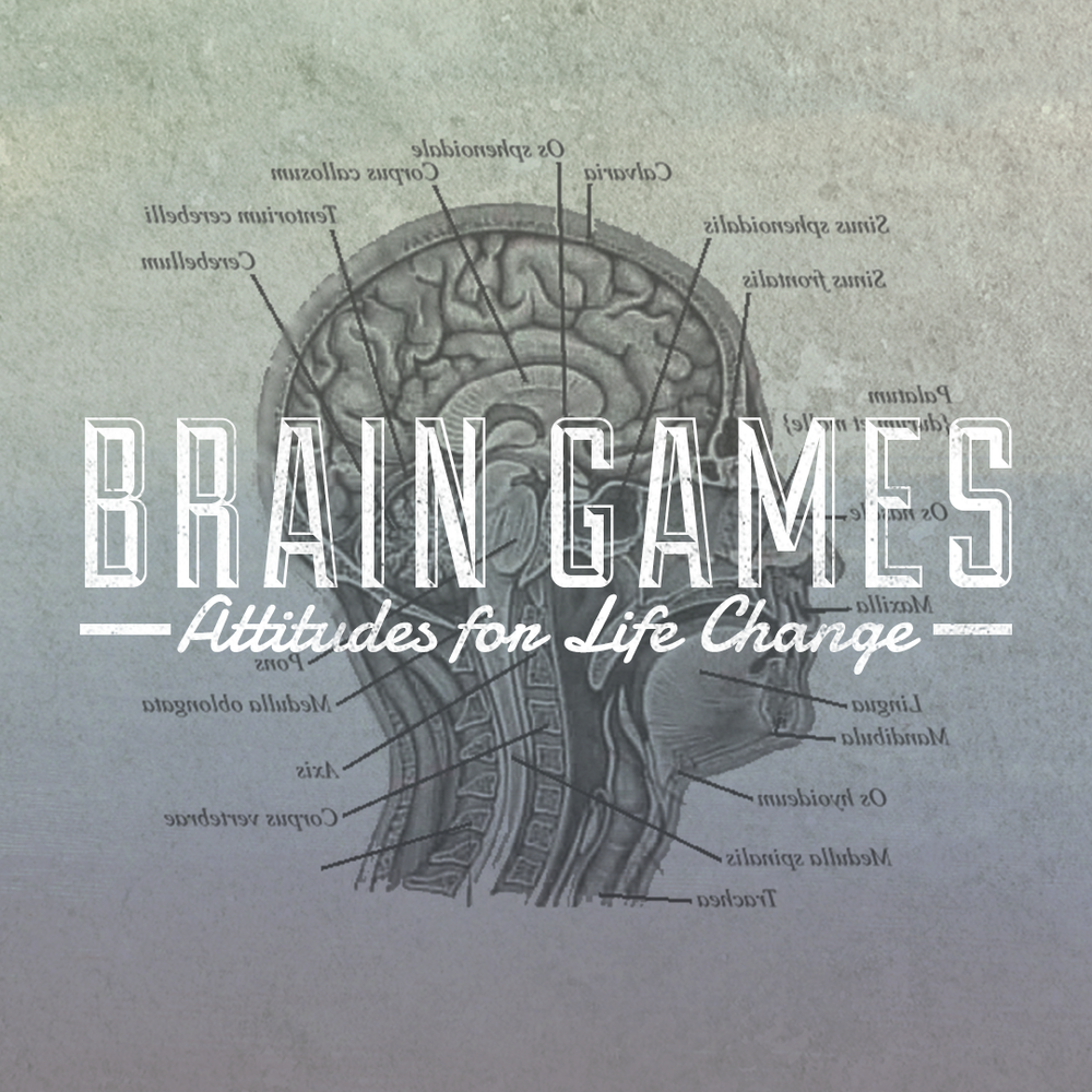Brain-Games.png