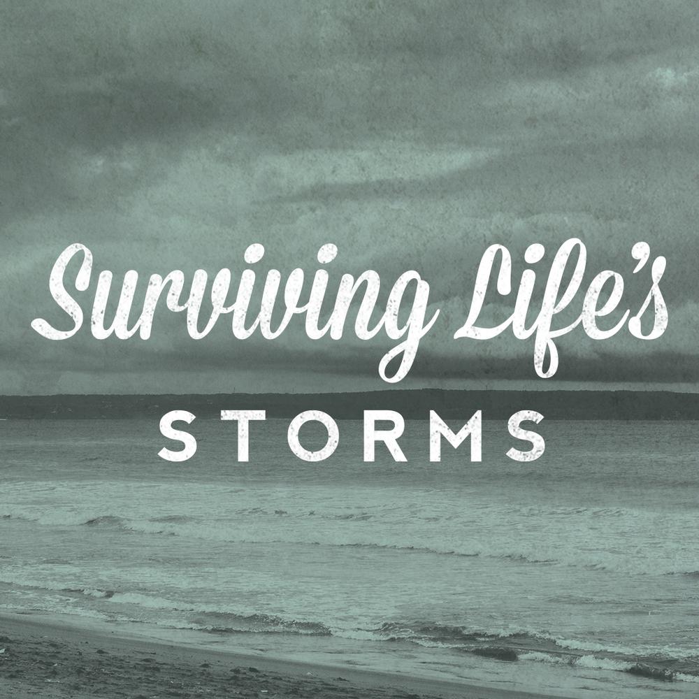 Surviving-Lifes-Storms-sq.png