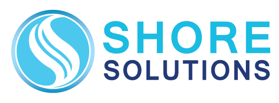 Shore Solutions - Luxury Yacht Supplies
