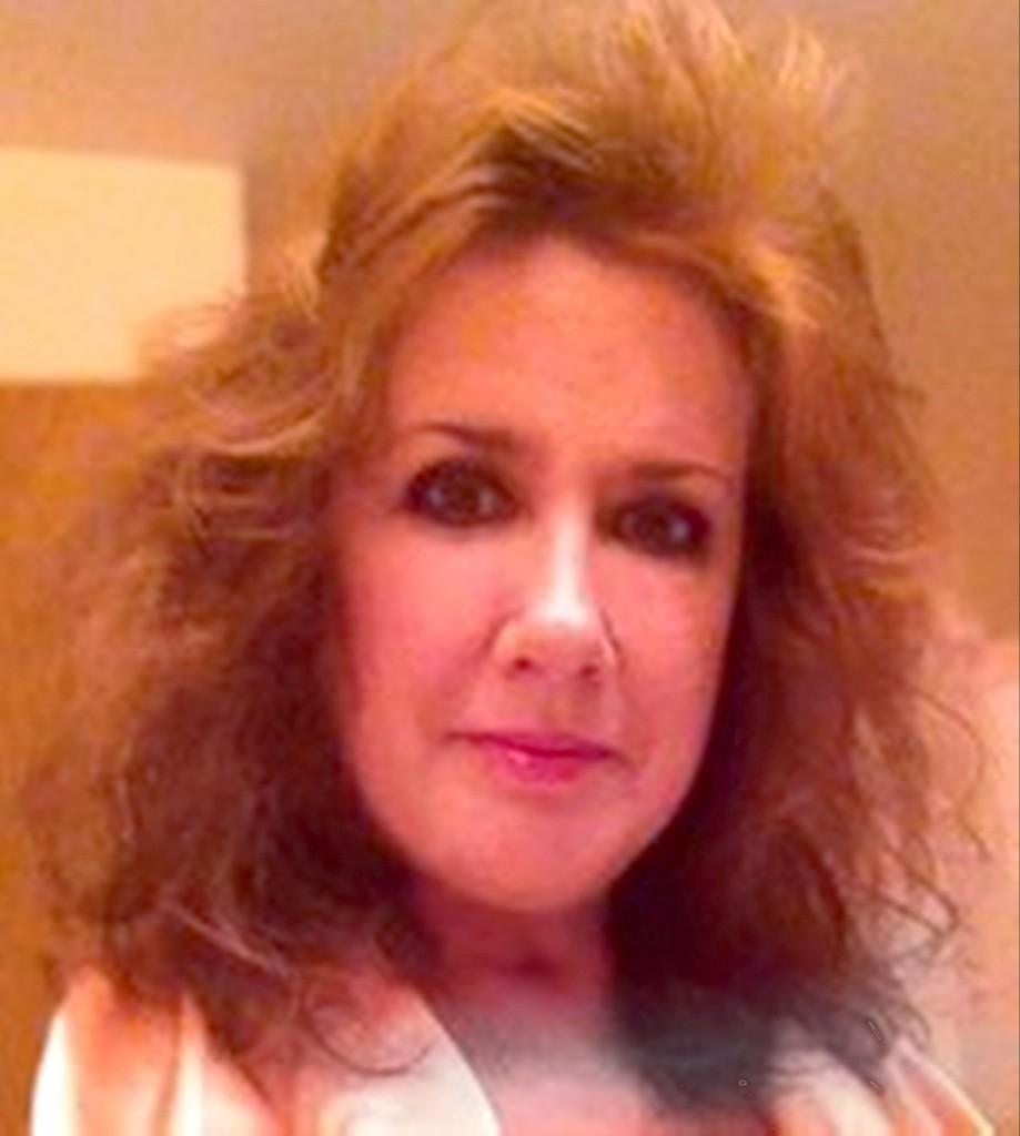 Debbie Plunkett - Glace Yar